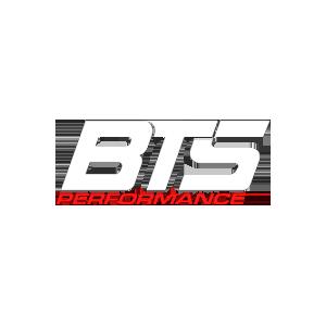 Logo---Portfolio---BTS