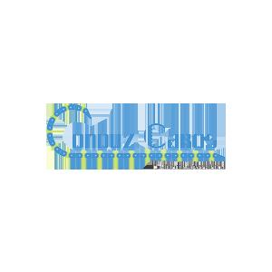 Logo---Portfolio---Conduz-Cabos