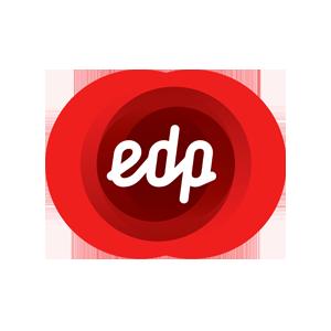 Logo---Portfolio---EDP