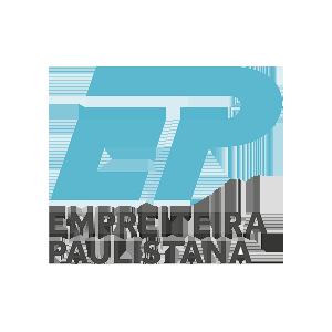 Logo---Portfolio---Empreiteira-Paulistana