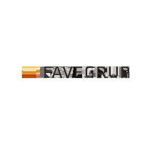 Logo---Portfolio---FAVEGRUP