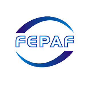 Logo---Portfolio---FEPAF