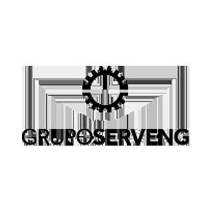 Logo---Portfolio---GRUPO-SERVENG