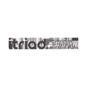 Logo---Portfolio---ITRIAD