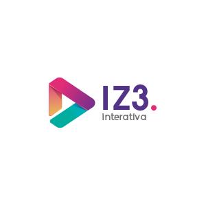 Logo---Portfolio---IZ3
