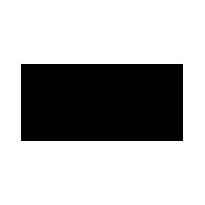 Logo---Portfolio---MAUA