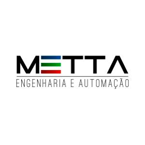 Logo---Portfolio---METTA