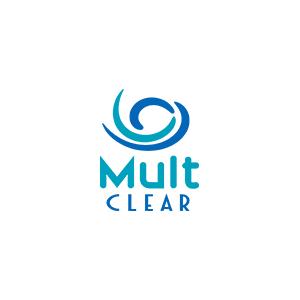 Logo---Portfolio---Mult-Clear