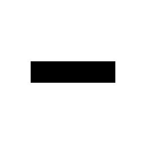 Logo---Portfolio---PROTENDE