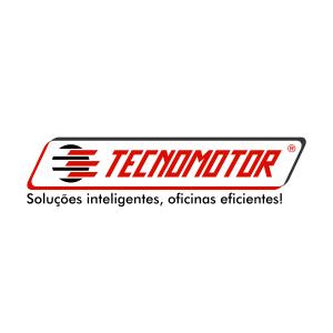 Logo---Portfolio---TECNOMOTOR