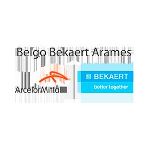BELGO-BEKAERT-ARAMES