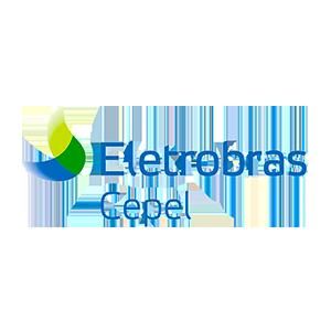 EletroBras-CEPEL
