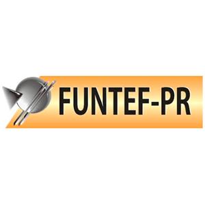 FUNTEF-PR