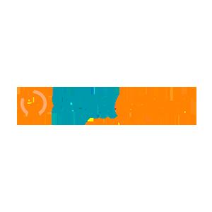 SUMedical