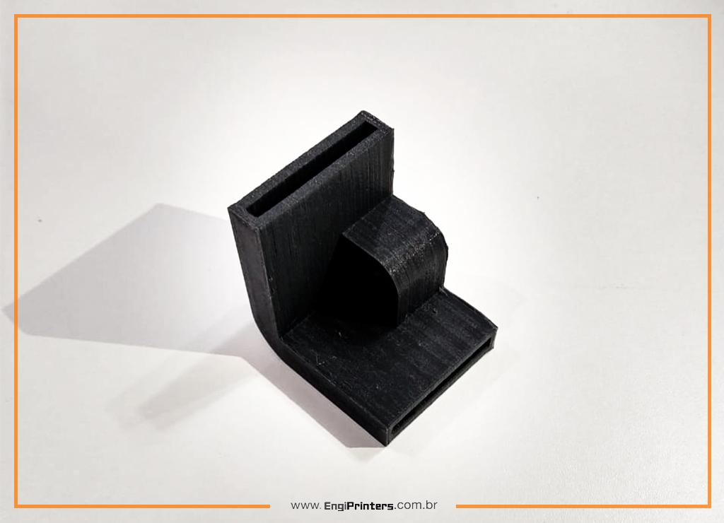 Impressao---Calço-de-TPU-Flexível-para-Maquinário-Industrial---01