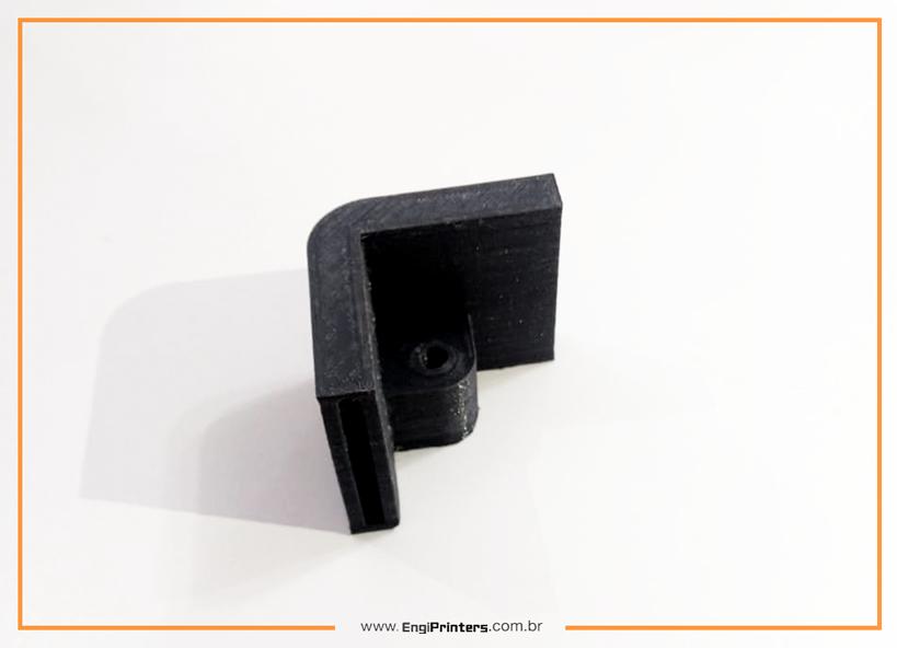 Impressao---Calço-de-TPU-Flexível-para-Maquinário-Industrial---02