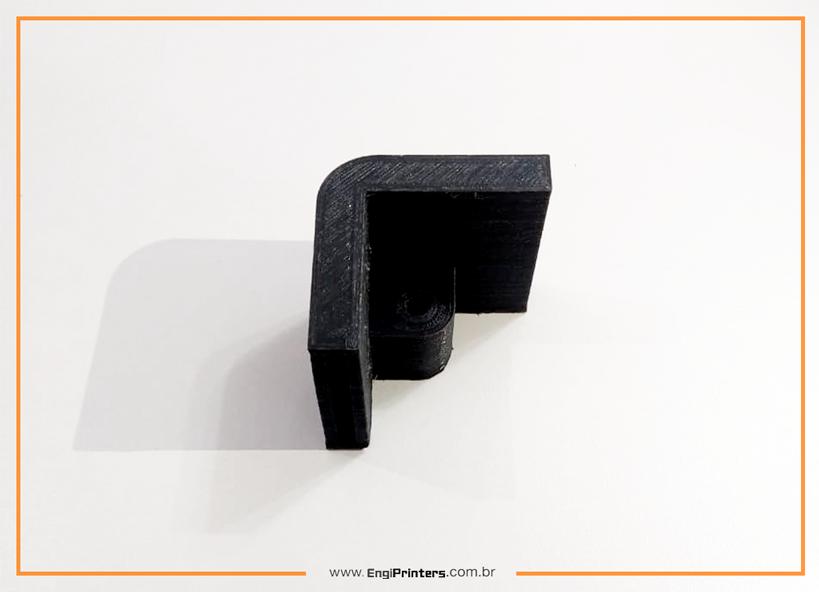 Impressao---Calço-de-TPU-Flexível-para-Maquinário-Industrial---03