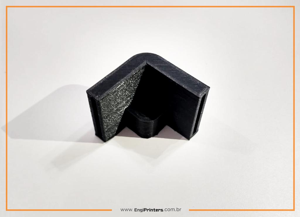 Impressao---Calço-de-TPU-Flexível-para-Maquinário-Industrial---04